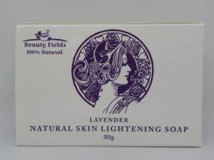 hyperpigmentation soap