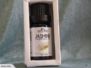 jasmine oil 3