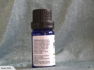 neroli oil 2