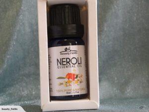 neroli oil 3