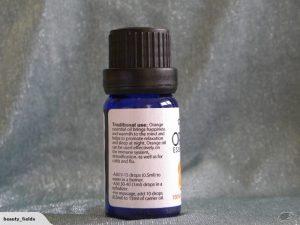 orange oil 2