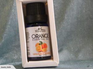orange oil 3