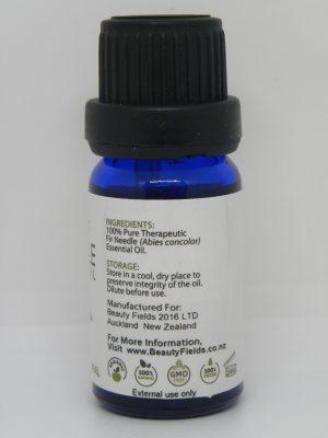 fir needle oil 1